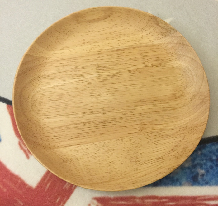 淘寶-木盤購買與保養分享 (15)