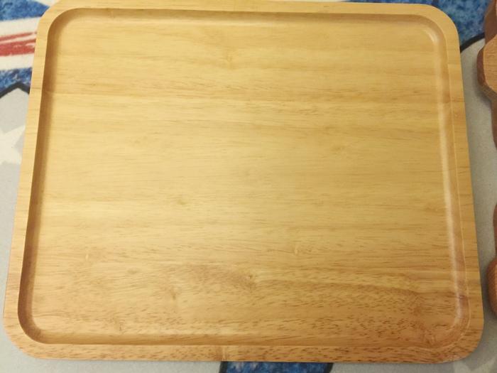 淘寶-木盤購買與保養分享 (14)