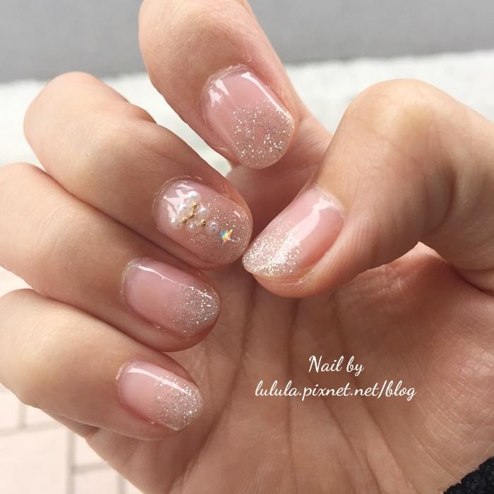 光療指甲-凝膠指甲DIY-UNT光療-MUCA光療 (3)