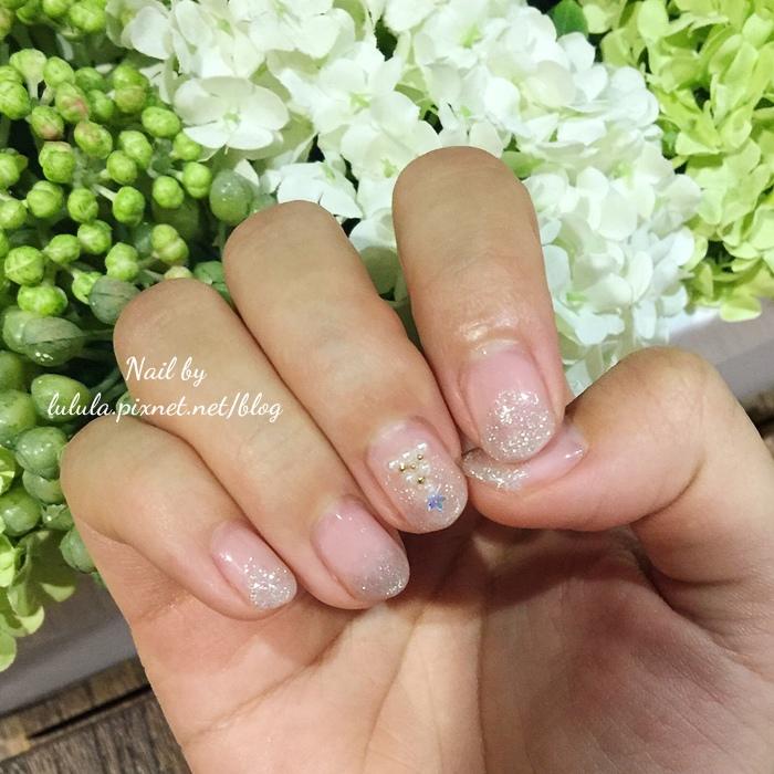 光療指甲-凝膠指甲DIY-UNT光療-MUCA光療 (17)