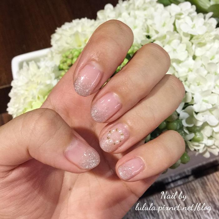 光療指甲-凝膠指甲DIY-UNT光療-MUCA光療 (18)