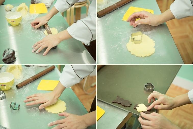 糖霜餅乾-動物手工餅乾-聖誕節-JMI手作烘培-Niceday-廚藝教室 (5)-tile