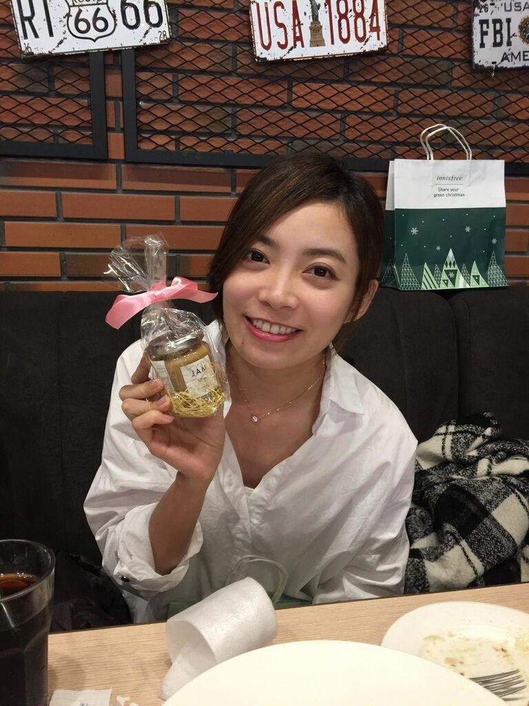 淘寶買衣服-supernini獨家定製-nini家-皮裙寬褲襯衫 (27)