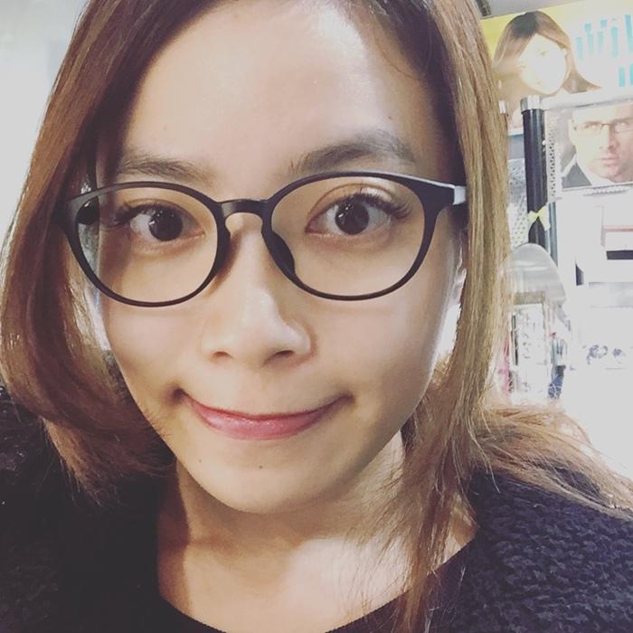 接睫毛-睫婚這件事美睫師Vicky-山茶花-可可山茶花 (157)