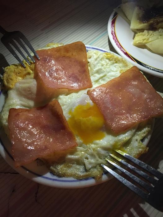 豆奶宗-台南小吃美食宵夜推薦-中西區-古早味早餐 (18)