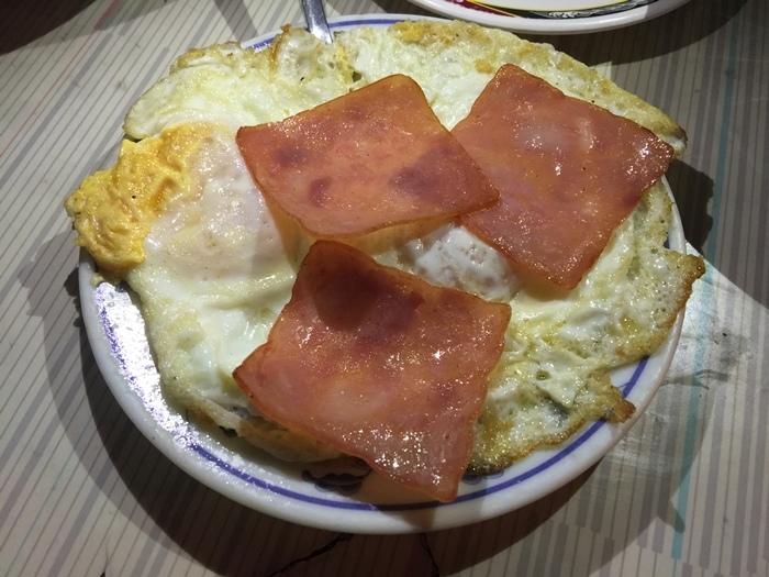 豆奶宗-台南小吃美食宵夜推薦-中西區-古早味早餐 (16)