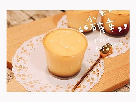 台南美食小吃推薦-古早味銀波布丁-正老牌銀波布丁-老店布丁 (21)