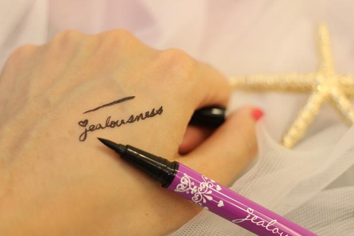 jealousness 婕洛妮絲 (19)