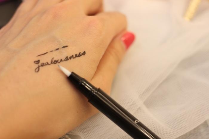 jealousness 婕洛妮絲 (20)