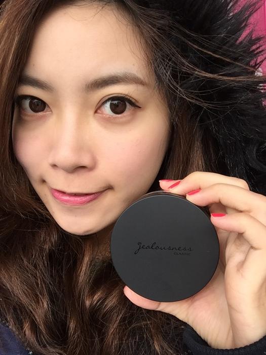 jealousness 婕洛妮絲 (36)