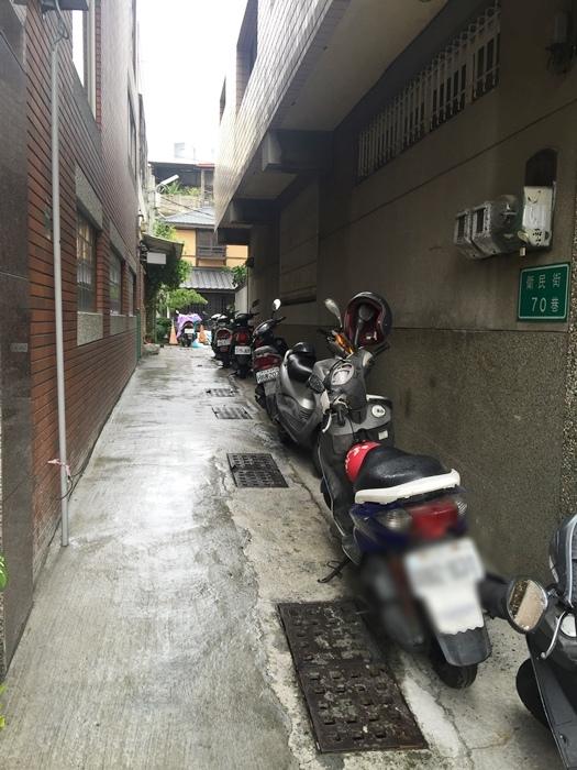台南-餐桌上的鹿早-生活食器-日式碗盤餐盤專賣-衛民街 (2)