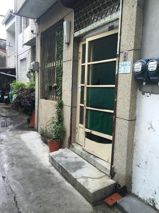 台南-餐桌上的鹿早-生活食器-日式碗盤餐盤專賣-衛民街 (22)