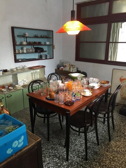 台南-餐桌上的鹿早-生活食器-日式碗盤餐盤專賣-衛民街 (23)
