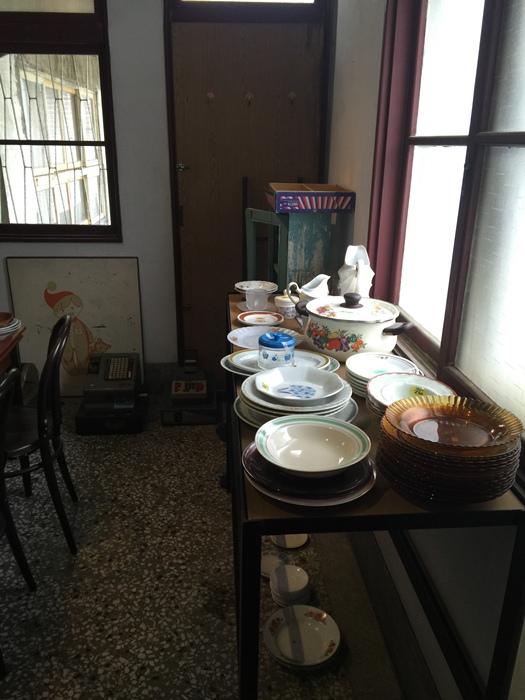 台南-餐桌上的鹿早-生活食器-日式碗盤餐盤專賣-衛民街 (24)