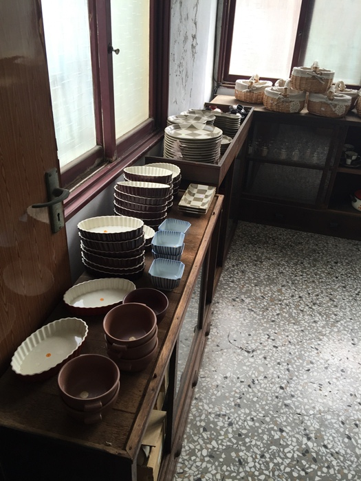 台南-餐桌上的鹿早-生活食器-日式碗盤餐盤專賣-衛民街 (26)