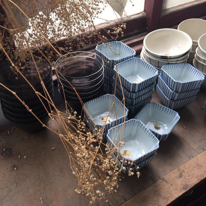 台南-餐桌上的鹿早-生活食器-日式碗盤餐盤專賣-衛民街 (29)