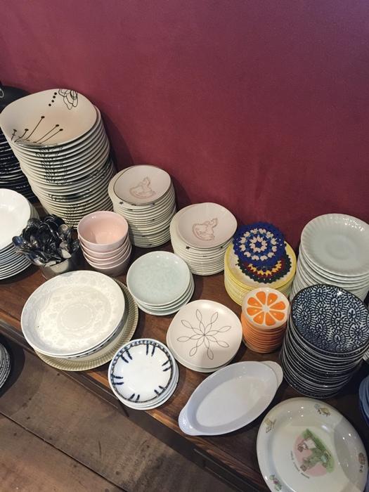 台南-餐桌上的鹿早-生活食器-日式碗盤餐盤專賣-衛民街 (12)