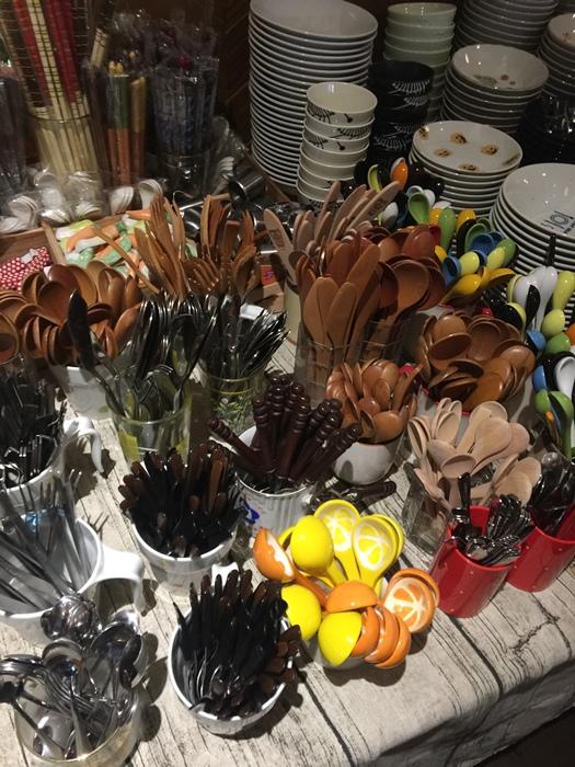 台南-餐桌上的鹿早-生活食器-日式碗盤餐盤專賣-衛民街 (17)