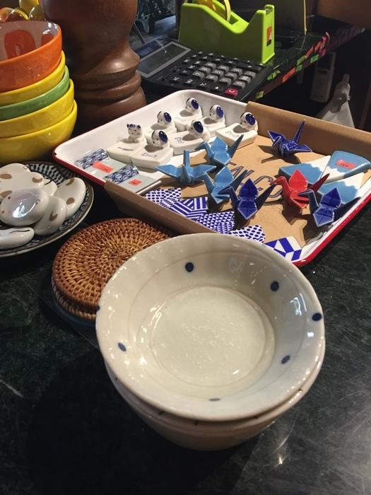 台南-餐桌上的鹿早-生活食器-日式碗盤餐盤專賣-衛民街 (19)