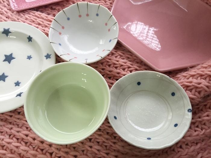 台南-餐桌上的鹿早-生活食器-日式碗盤餐盤專賣-衛民街 (36)