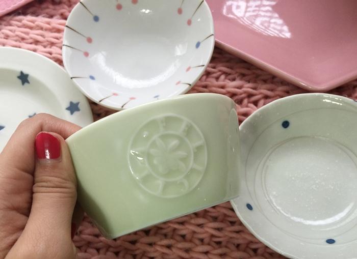 台南-餐桌上的鹿早-生活食器-日式碗盤餐盤專賣-衛民街 (38)