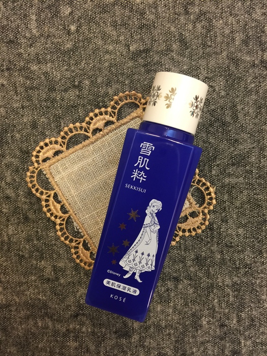 日本京都大阪戰利品-藥妝店-零食-和果子-保養品 (52)