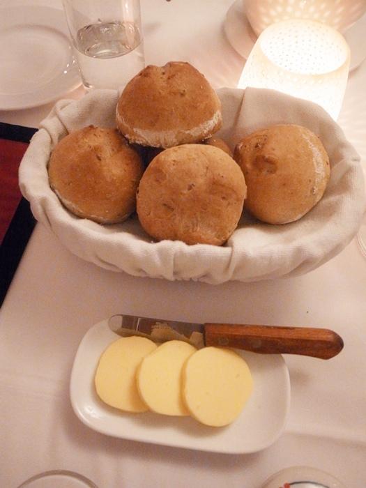 越南旅遊胡志明市自助旅行必吃法國料理推薦法國餐廳trois gourmands 3G法國料理超威甜點美食起司 (84)