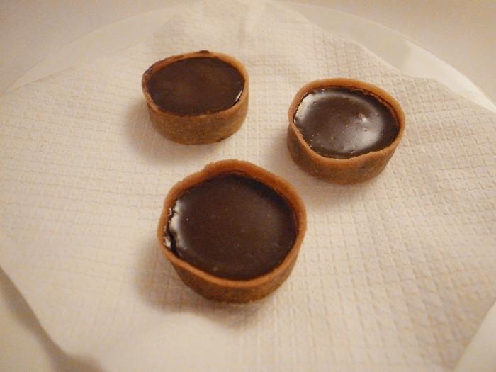 越南旅遊胡志明市自助旅行必吃法國料理推薦法國餐廳trois gourmands 3G法國料理超威甜點美食起司 (118)