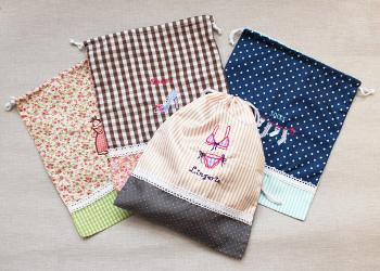 東京旅遊自助旅行-代官山CouCou 315円均一價粉紅可愛雜或小店+戰利品 (2000002)