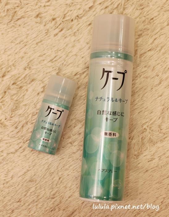 2016日本東京自助旅遊-藥妝店美妝戰利品-最新藥妝 (4)