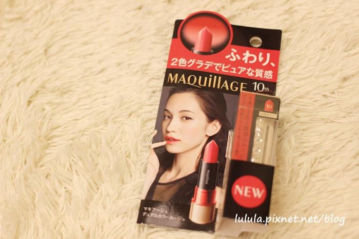 2016日本東京自助旅遊-藥妝店美妝戰利品-最新藥妝 (24)