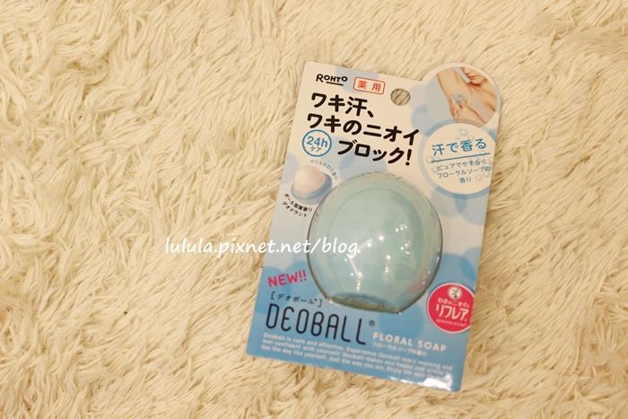 2016日本東京自助旅遊-藥妝店美妝戰利品-最新藥妝 (43)