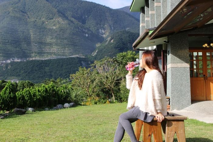 小草作tea shop-文青果乾水herbal water-Grassphere-松山區民生社區-香草飲 (118)