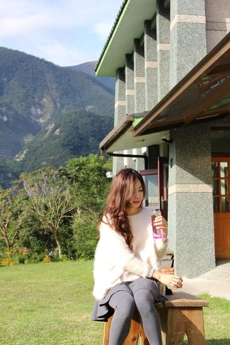 小草作tea shop-文青果乾水herbal water-Grassphere-松山區民生社區-香草飲 (115)