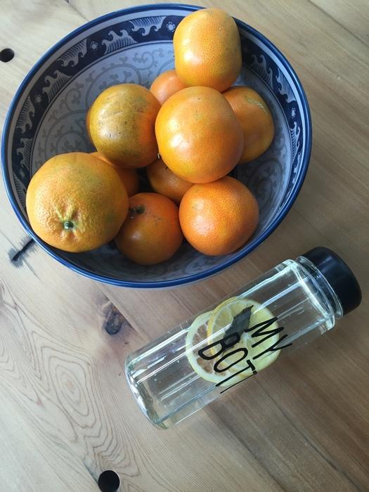小草作tea shop-文青果乾水herbal water-Grassphere-松山區民生社區-香草飲 (128)