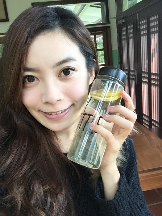 小草作tea shop-文青果乾水herbal water-Grassphere-松山區民生社區-香草飲 (133)
