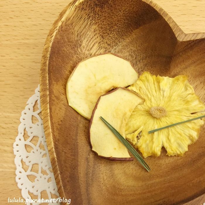小草作tea shop-文青果乾水herbal water-Grassphere-松山區民生社區-香草飲 (142)