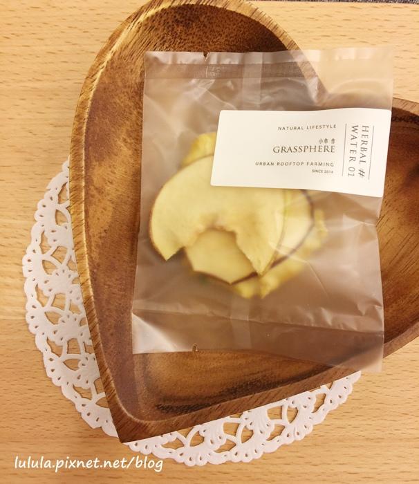 小草作tea shop-文青果乾水herbal water-Grassphere-松山區民生社區-香草飲 (141)