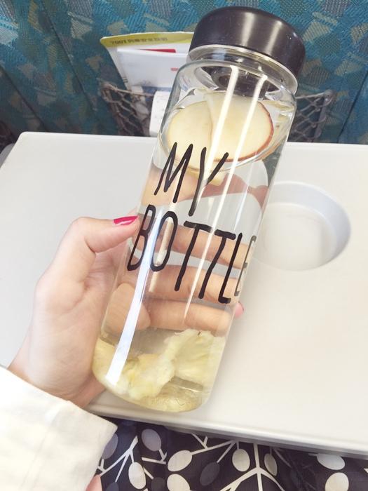 小草作tea shop-文青果乾水herbal water-Grassphere-松山區民生社區-香草飲 (143)