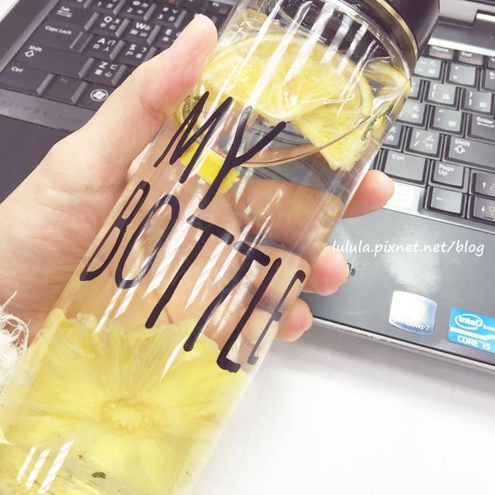 小草作tea shop-文青果乾水herbal water-Grassphere-松山區民生社區-香草飲 (73)