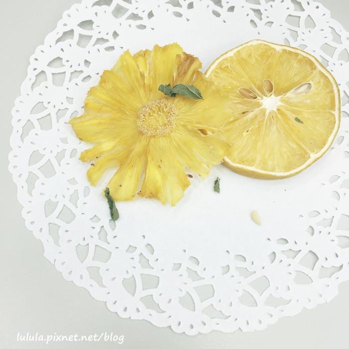 小草作tea shop-文青果乾水herbal water-Grassphere-松山區民生社區-香草飲 (72)