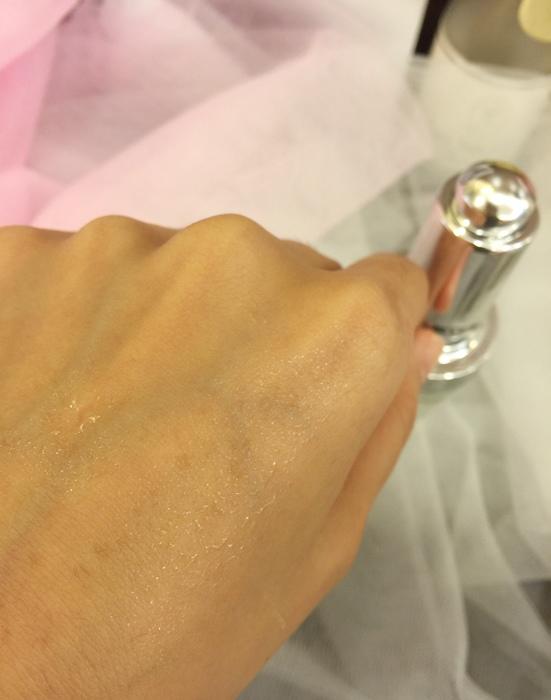 AQUACENE 亞葵蕬玻尿酸保濕精華液+玻尿酸保濕緊緻乳液 (17)