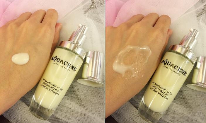 AQUACENE 亞葵蕬玻尿酸保濕精華液+玻尿酸保濕緊緻乳液 (29)-horz