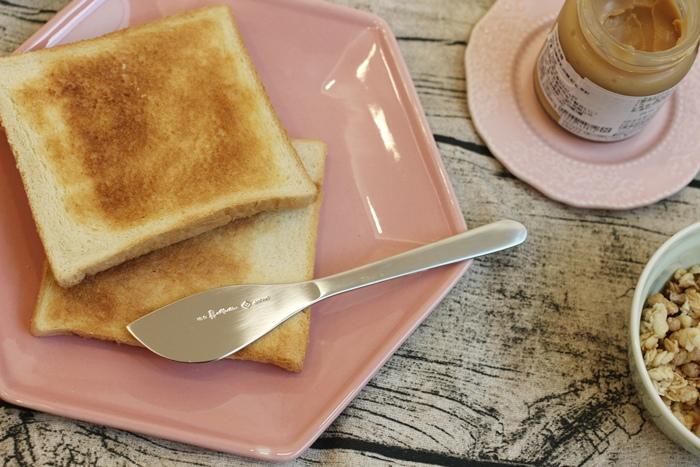 除夕的少女心早餐 (13)