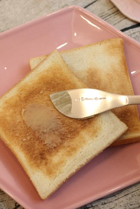 除夕的少女心早餐 (1)