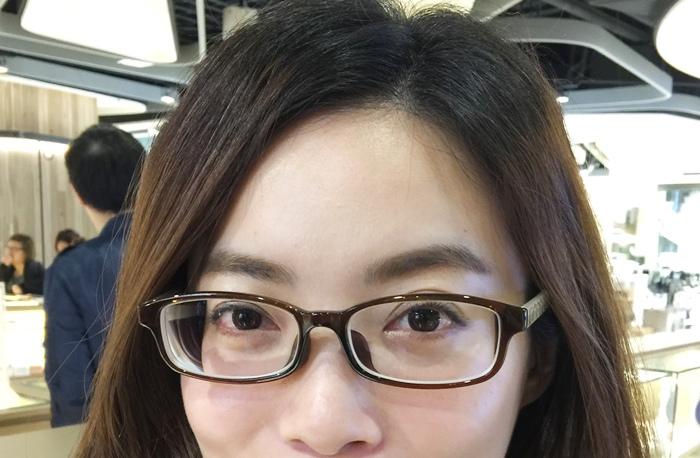 日本配眼鏡 Zoff Disney 晴空塔逛街 Afternoon Tea  sakura櫻花系列Tokyo Solamachi 日本東京自助旅行(76)