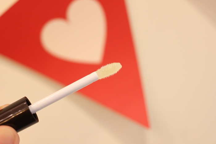 RT Retinotime 贅澤濃厚唇用美容液護唇膏護唇美容液-日本東京戰利品-藥妝店戰利品 (29)