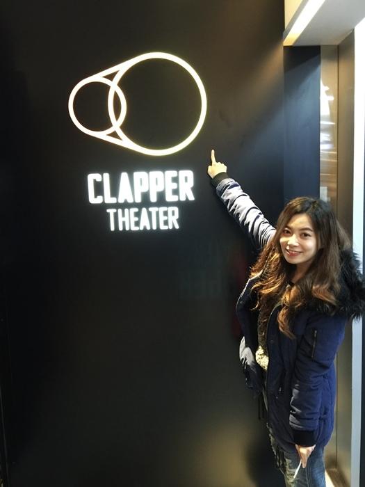 逃出電影院cinema escape-三創生活園區-Clapper theater-真人實境密室逃脫遊戲-大型解謎遊戲-限定版 大型遊戲-qhat帽子烤工廠-一直玩工作室-gellybombgames接力棒-secret assembly(676)
