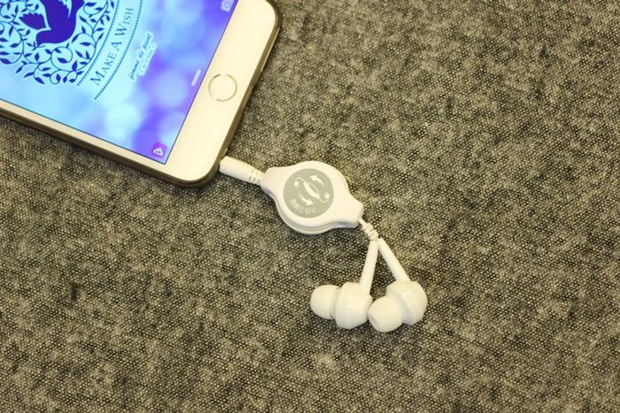 大創好物Daiso Japan-伸縮耳機伸縮充電線iphone6傳輸線-大創線上商城大創online-線上購物網站-日本大創戰利品 (16)