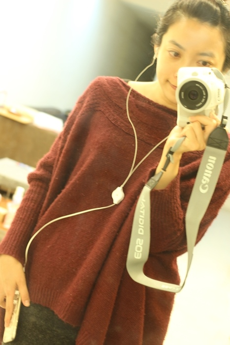 大創好物Daiso Japan-伸縮耳機伸縮充電線iphone6傳輸線-大創線上商城大創online-線上購物網站-日本大創戰利品 (19)